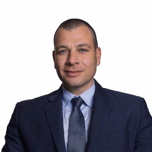 Panagiotis Papadodimas
