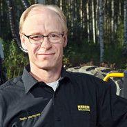 Tapio Mertanen