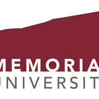 Memorial University of Newfoundl... logo