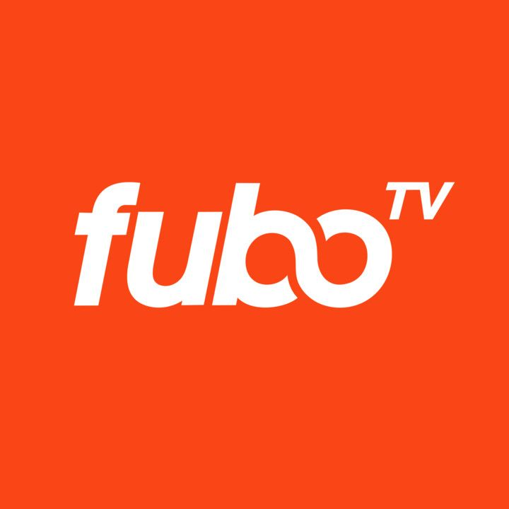 Laura Onopchenko appointed to fuboTV Board of Directors