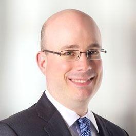 David M. Feinberg