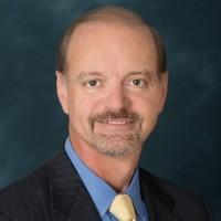 Michael S. Wyzga