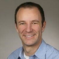 Profile photo of John Krass, Chief Revenue Officer at Educative