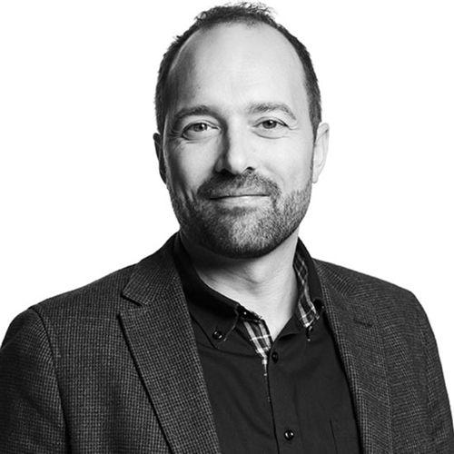 Torsten Høybye Bak Regueira