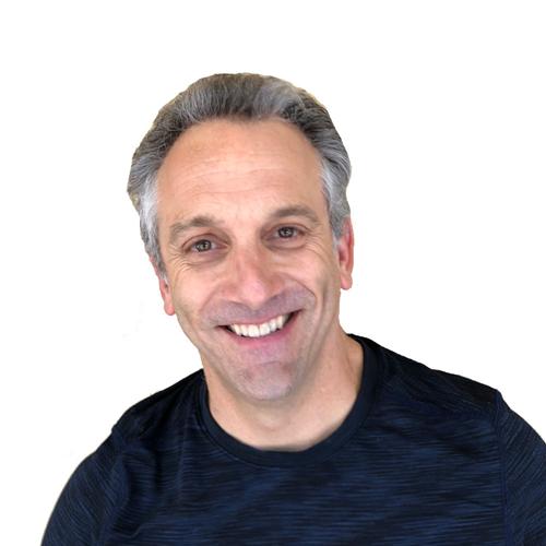 Eric Boustani