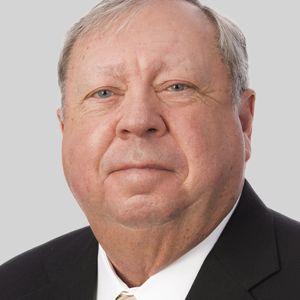 Tony L. White