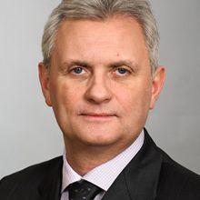 Ivan Maslyaev