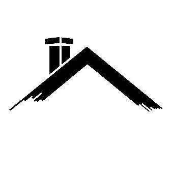 Hope House Treatment Centers logo