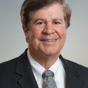Steven L. Meltzer