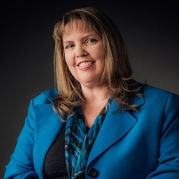 Kathleen J. Turpin