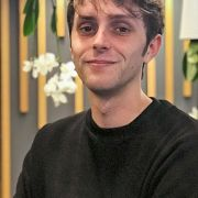 Daniel Binding