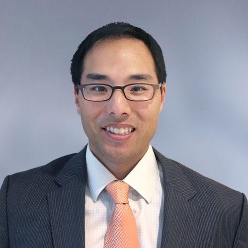 Michael S. Tae