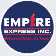 Empire Express logo