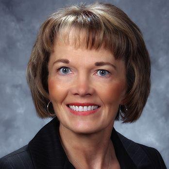 Debra Peterson