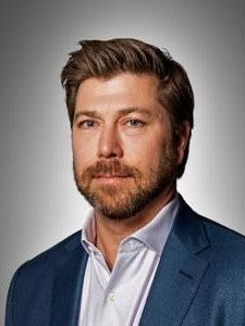 CallTower hires Bryan Green as Channel Director, Illinois, CallTower