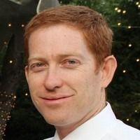 Profile photo of Byron Pollan, Treasurer & SVP at Glacier Bancorp Inc