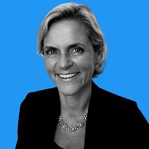 Sophie Badré