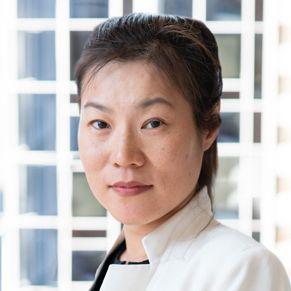 Rose Mei