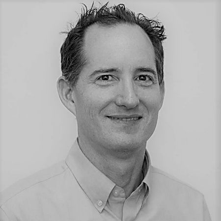 Profile photo of Ross French, Senior Director, Consulting at KlarisIP