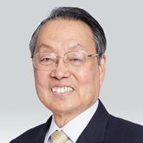 Stan Shih