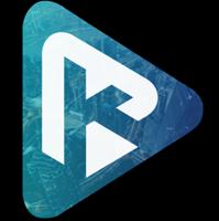 Datakrew logo