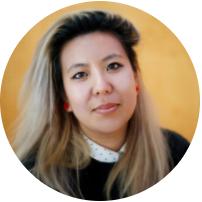 Vanessa Goff-Yu