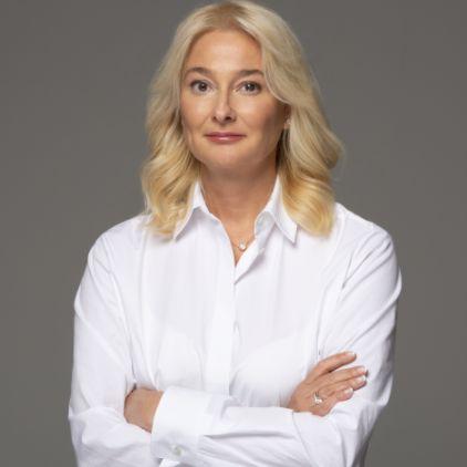 Anna Dycheva