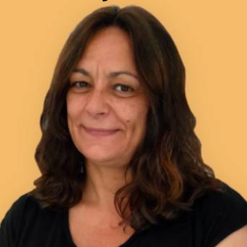 Marta Caldentey