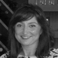 Lili Nader