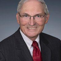James L. Ziemer
