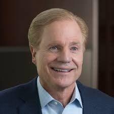 Richard D. Fairbank