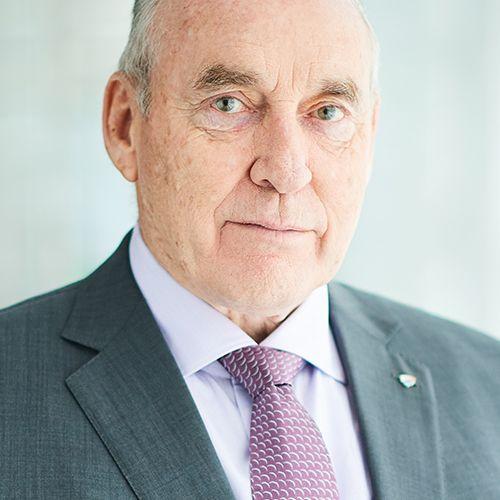 Johan Beerlandt