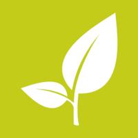 Vanguard Charitable logo