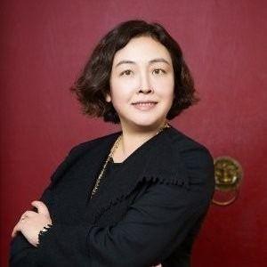 Carol Liao