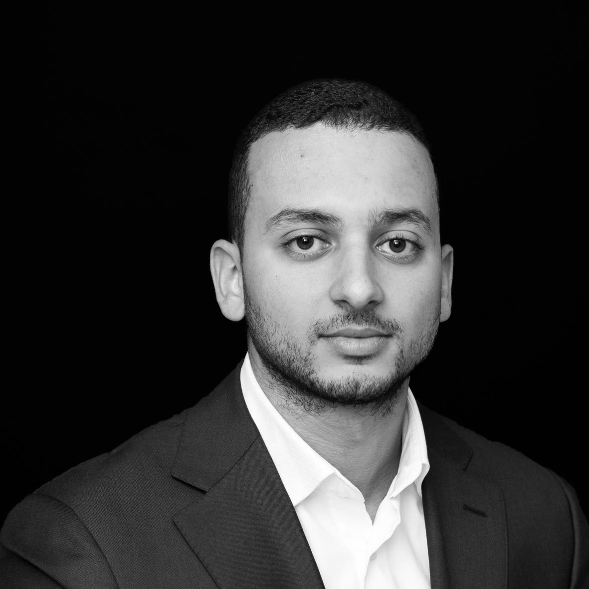 Ayoub Nassiri
