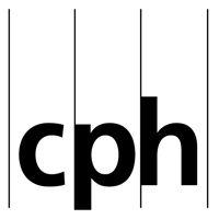 CPH Chemie und Pa... logo