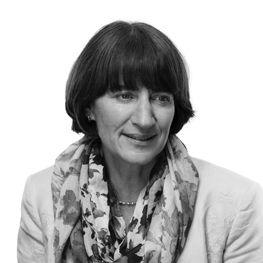Leslie Henshaw