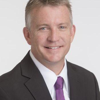 Daniel C. Thompson