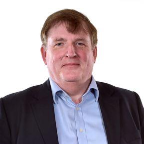 Andrew McCree