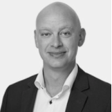 Bjørn Olesen