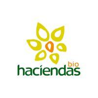HaciendasBio logo