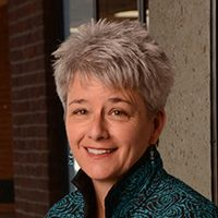 Ellen Marie Bassett