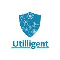 Utilligent logo
