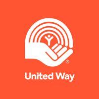 United Way Centraide Canada logo