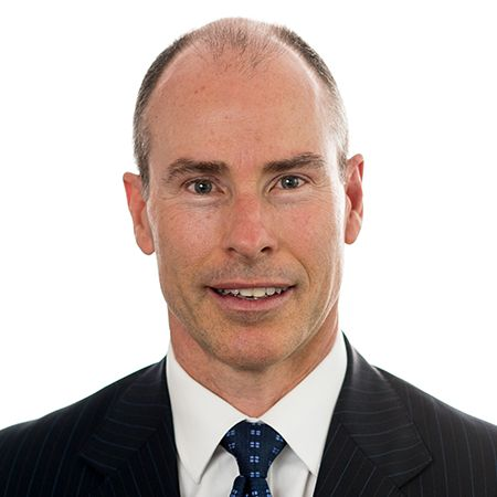 Philip Battye