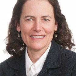Bridget K. Sullivan