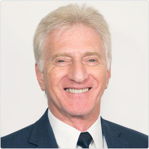 Howard Goldman