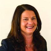 Susan Gildea