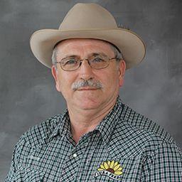 Profile photo of Randy Dowling, Manager, Iuka Feeds at Kanza Cooperative Association