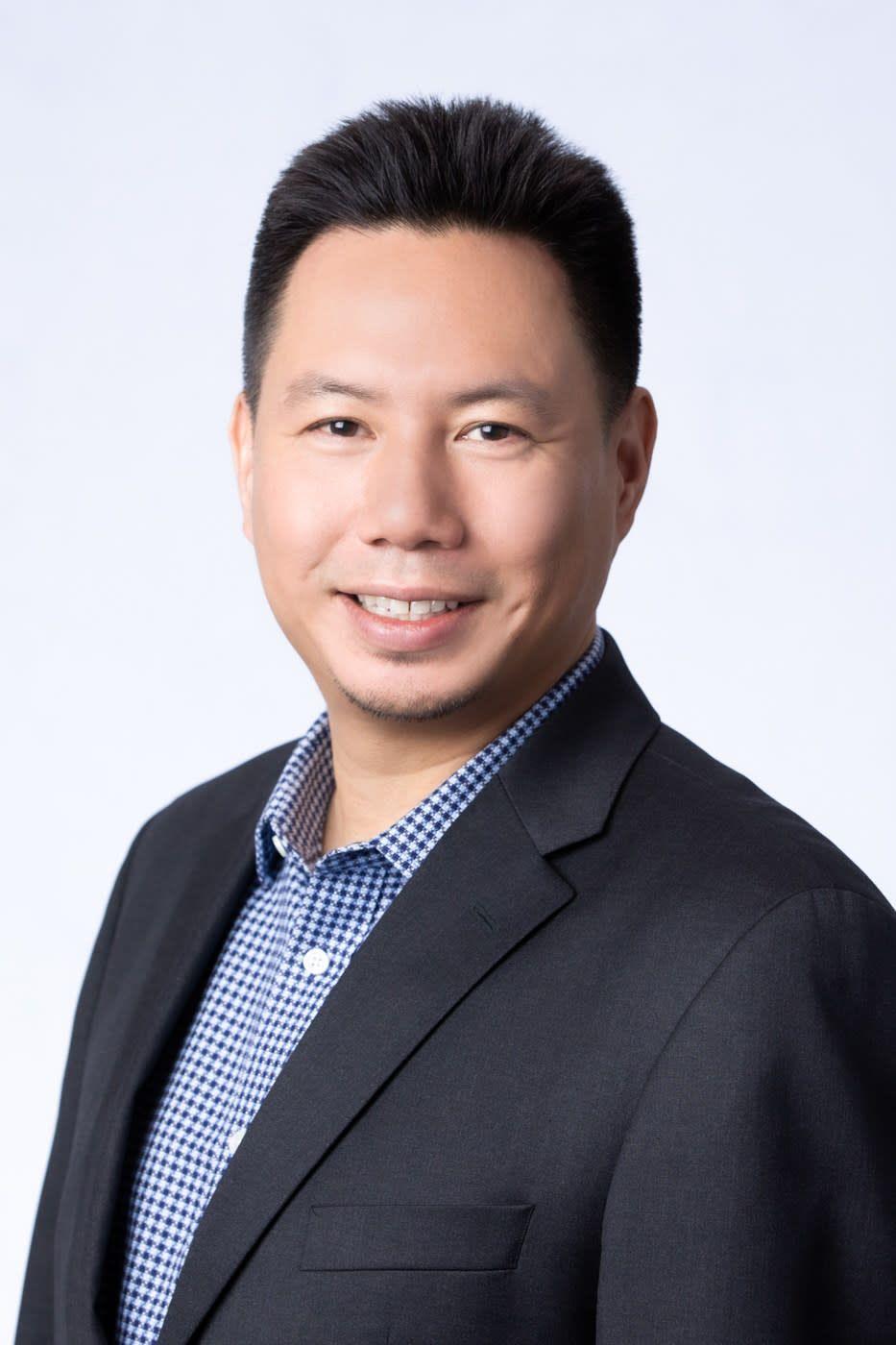 Terry Lo named President, CEO of Vizgen, Vizgen